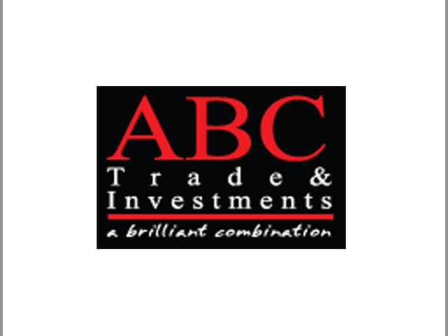 ABC Trade and Investments (Pvt) Ltd