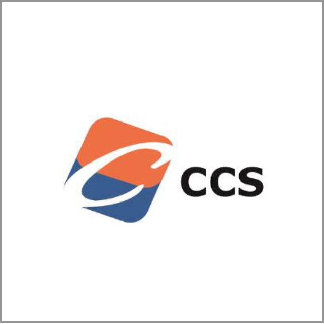 Cost Consultancy Services (Pvt) Ltd