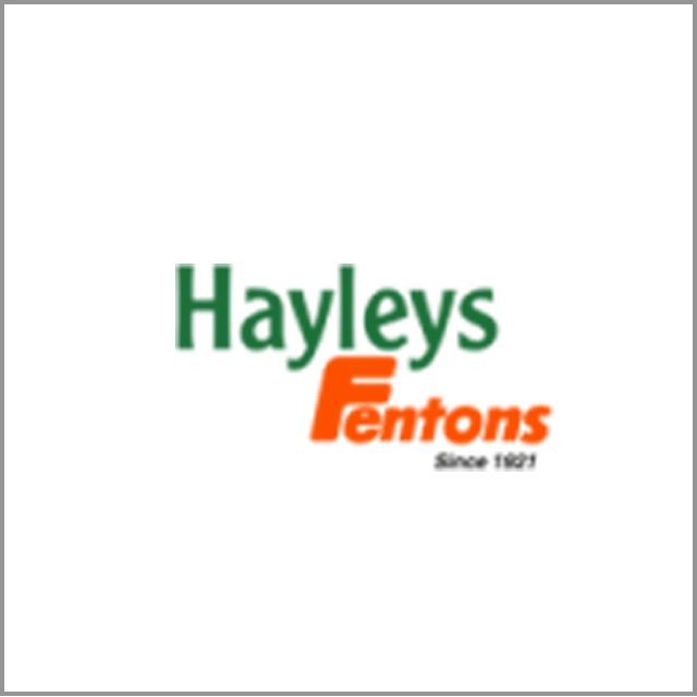 Fentons Limited