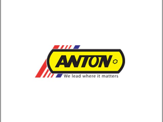 St Anthony's Industries Group (Pvt) Ltd