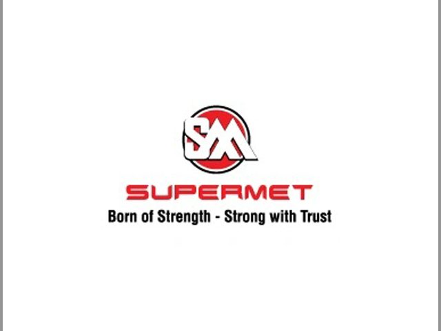 Supermet Building Solutions Limited